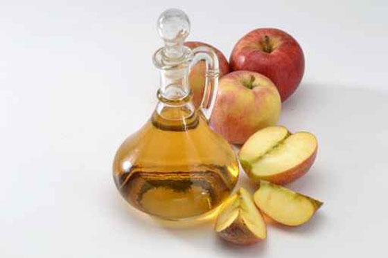 أهم الأسباب رائحة الفم الكريهة خلال صوم رمضان وطرق وصفات مفيدة لعلاجها 440917.jpg