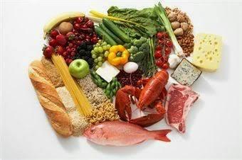 أهم الأسباب رائحة الفم الكريهة خلال صوم رمضان وطرق وصفات مفيدة لعلاجها 440921.jpg