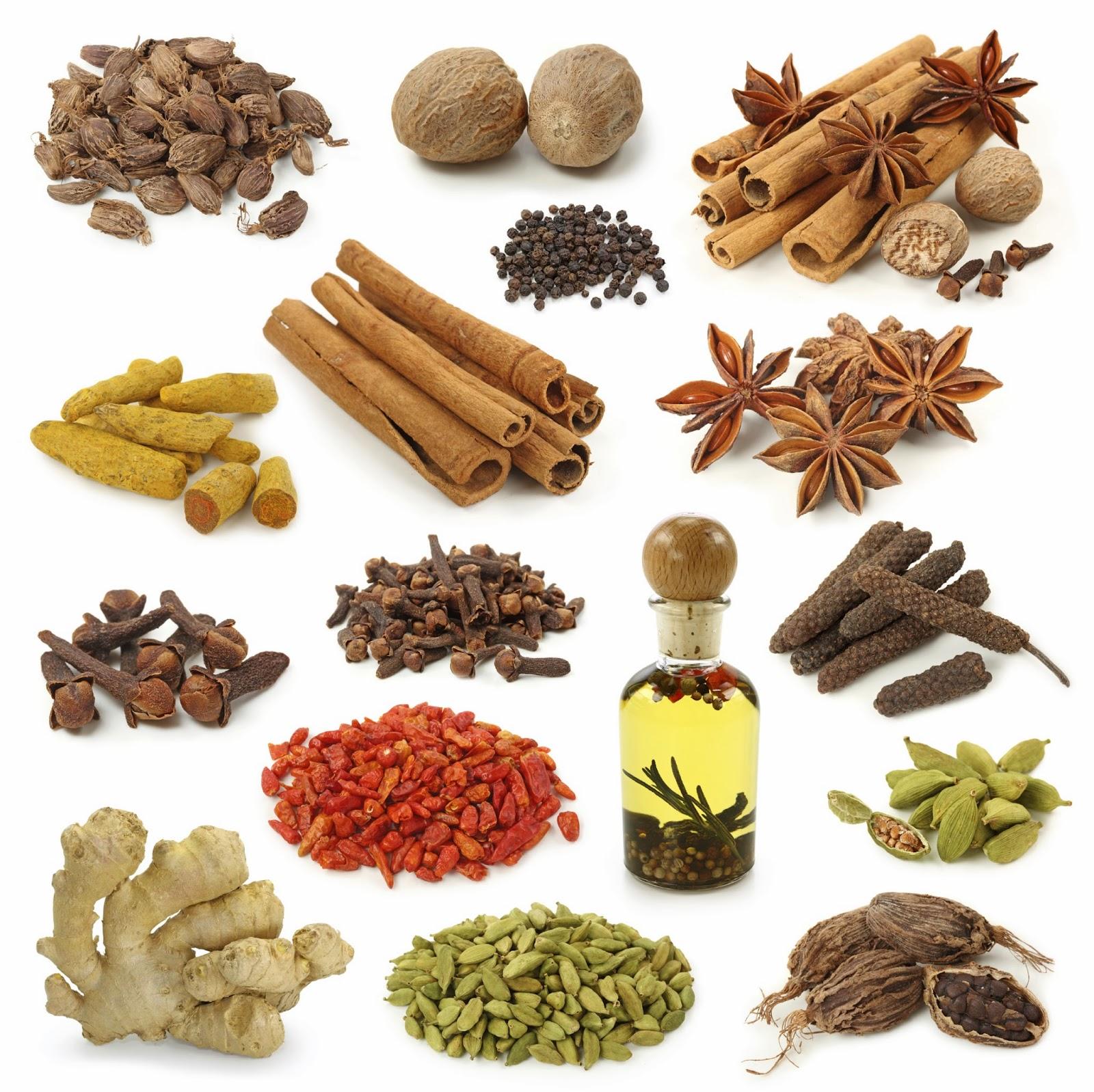 أهم الأسباب رائحة الفم الكريهة خلال صوم رمضان وطرق وصفات مفيدة لعلاجها 440924.jpg
