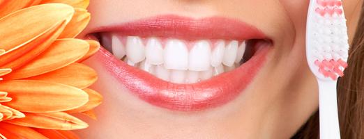 أهم الأسباب رائحة الفم الكريهة خلال صوم رمضان وطرق وصفات مفيدة لعلاجها 441085.png