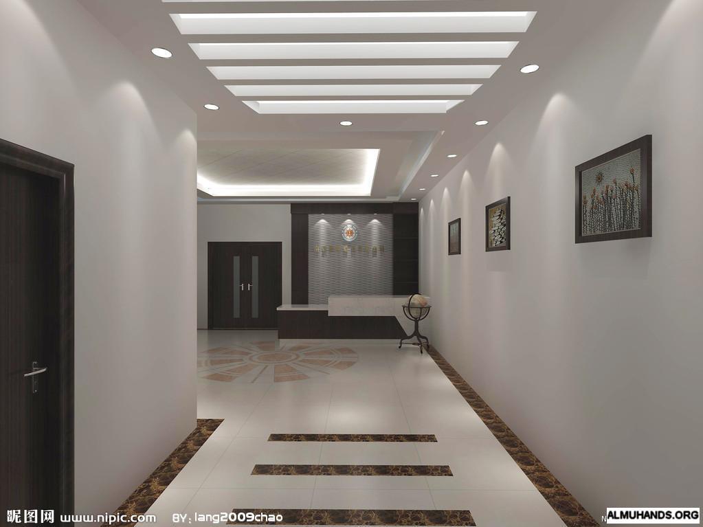 افخم تصاميم ديكورات اسقف قمة في الفخامة 443896.jpg