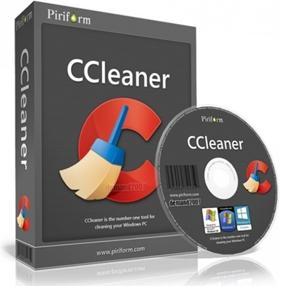 CCleaner v4.15.4725 With Business Professional 448695.jpg