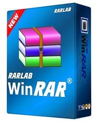 2014 WinRAR 5.10 Final 449150.jpg