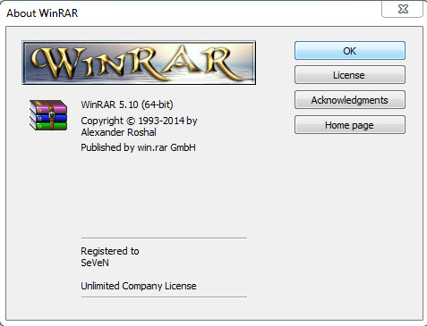 2014 WinRAR 5.10 Final 449151.jpg
