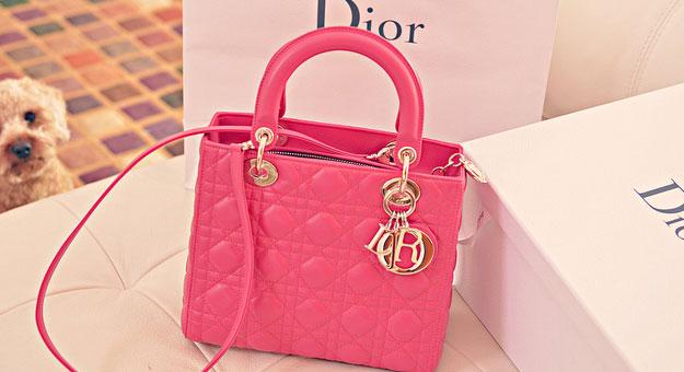 حقائب مميزة جدا من ماركة كريستيان ديور christian dior 2014 450411.jpg