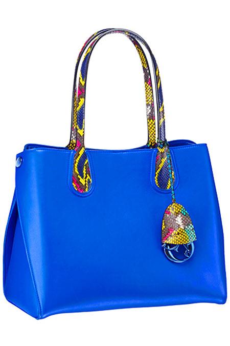 حقائب مميزة جدا من ماركة كريستيان ديور christian dior 2014 450418.jpg