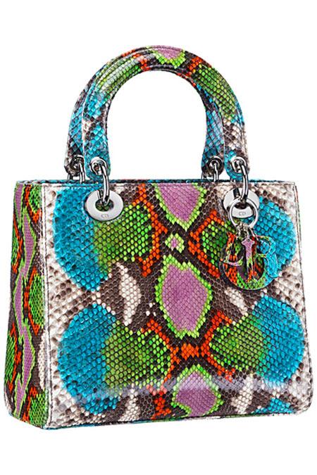 حقائب مميزة جدا من ماركة كريستيان ديور christian dior 2014 450423.jpg