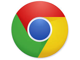 Google Chrome 38.0.2101.0 453241.jpg