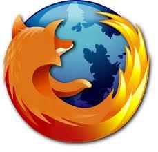 التعريف Mozilla Firefox 32.0 Beta 456715.jpg