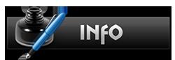 التعريف Mozilla Firefox 32.0 Beta 456716.png