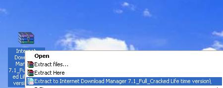 Internet Download Manager 2014 456946.png