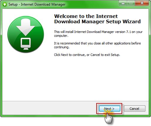 Internet Download Manager 2014 456948.png