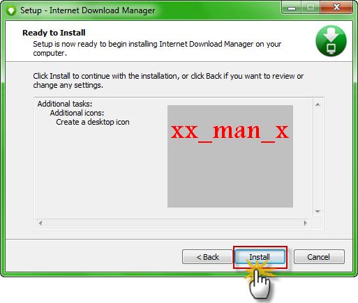 Internet Download Manager 2014 456950.png