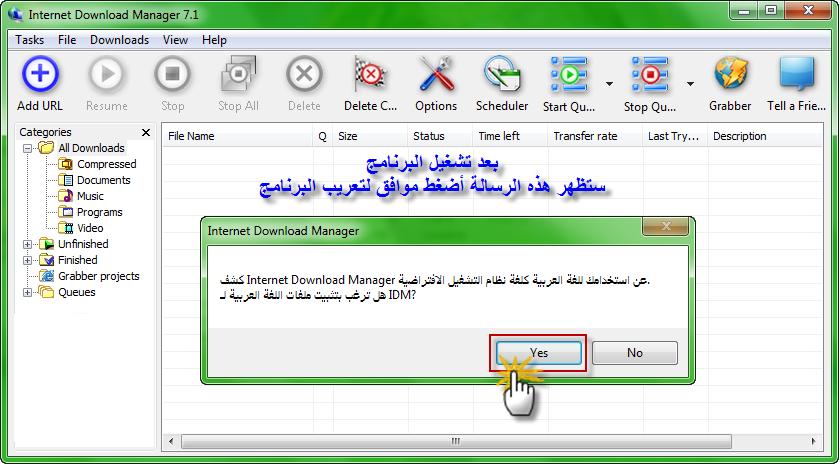 Internet Download Manager 2014 456954.png