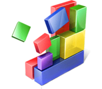 Disk Defragment الرائعة 457168.png