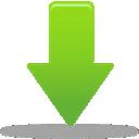 الحمايه الفيروسات Baidu Antivirus 457403.png