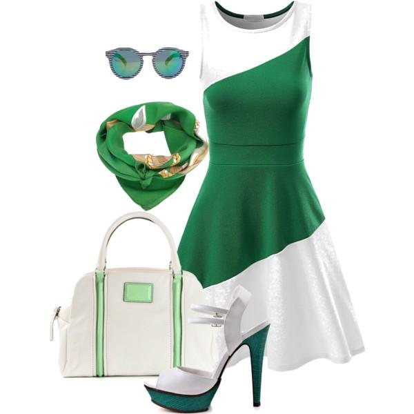 أزياء وموديلات نسائية راقية كوليكشن نسائى راقى مميز وحصرى على رجيم 459567.jpg