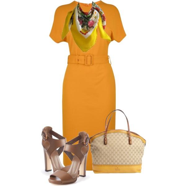 أزياء وموديلات نسائية راقية كوليكشن نسائى راقى مميز وحصرى على رجيم 459570.jpg