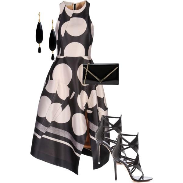 أزياء وموديلات نسائية راقية كوليكشن نسائى راقى مميز وحصرى على رجيم 459574.jpg