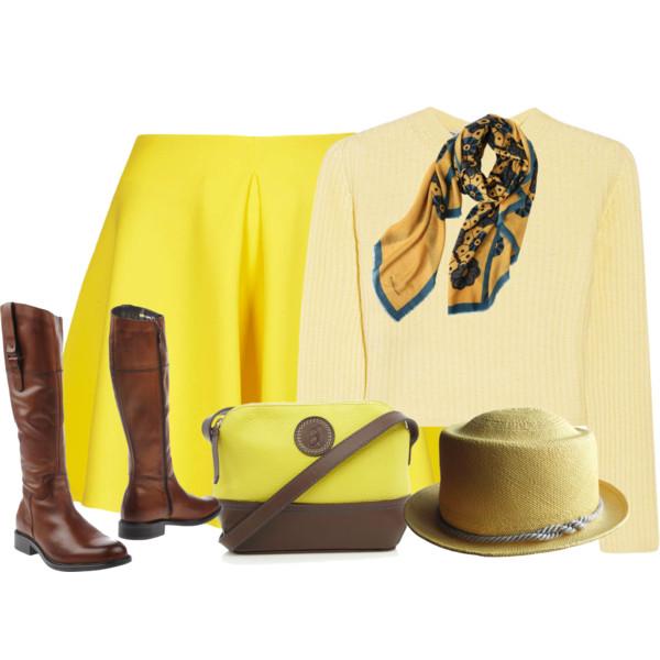 أزياء وموديلات نسائية راقية كوليكشن نسائى راقى مميز وحصرى على رجيم 459576.jpg