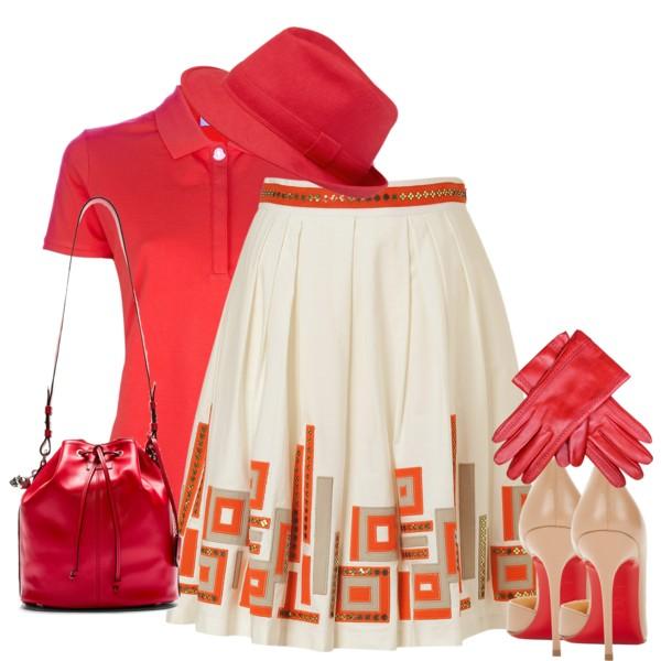 أزياء وموديلات نسائية راقية كوليكشن نسائى راقى مميز وحصرى على رجيم 459587.jpg