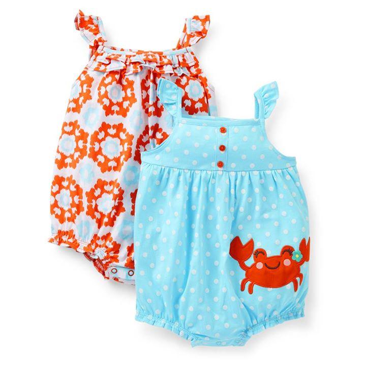 ملابس اطفال شيك ومريحه 460284.jpg