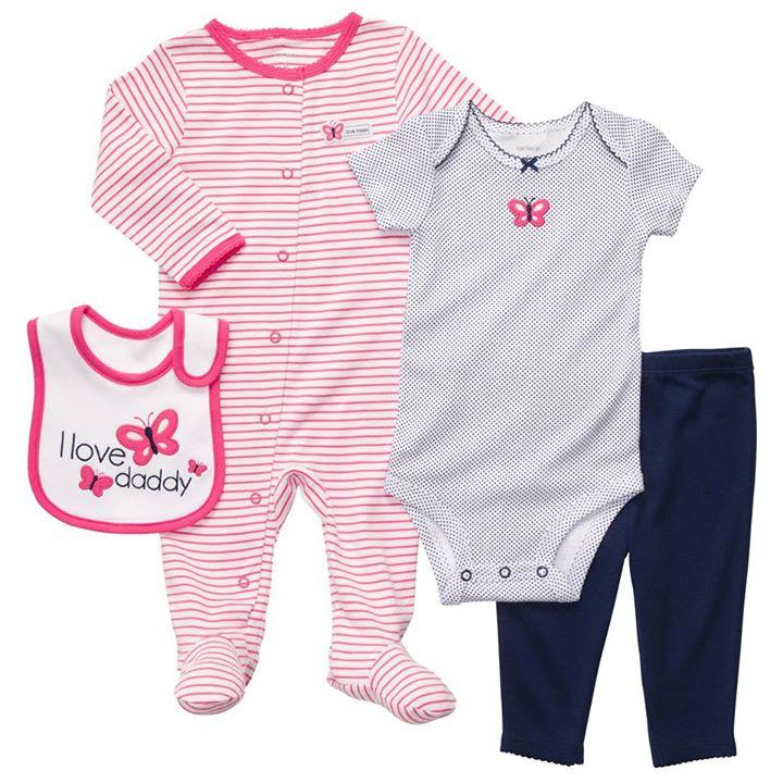 ملابس اطفال شيك ومريحه 460285.jpg