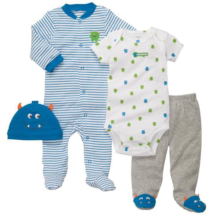 ملابس اطفال شيك ومريحه 460286.jpg