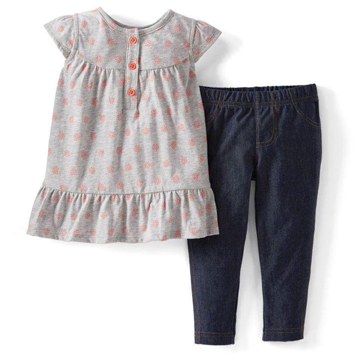 ملابس اطفال شيك ومريحه 460289.jpg
