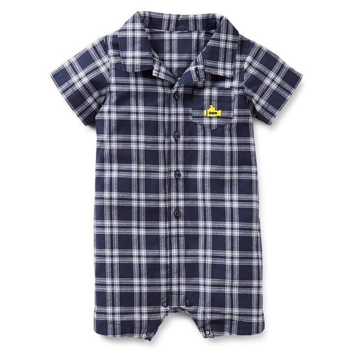 ملابس اطفال شيك ومريحه 460295.jpg
