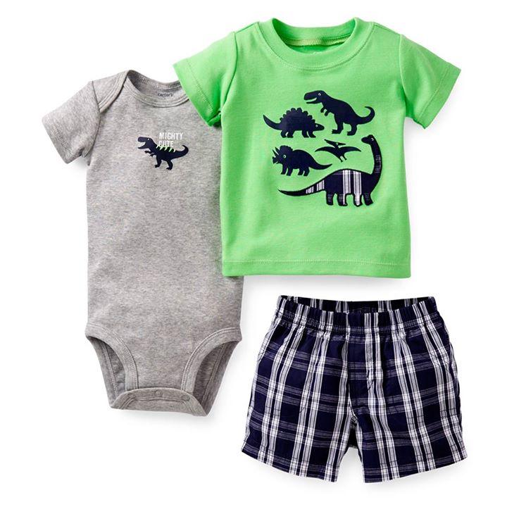 ملابس اطفال شيك ومريحه 460296.jpg