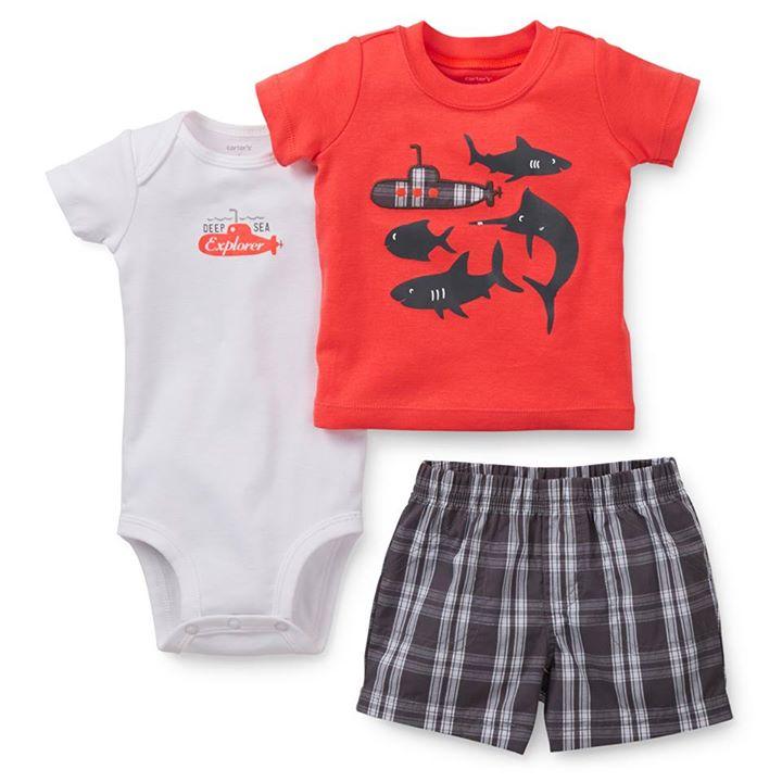 ملابس اطفال شيك ومريحه 460297.jpg