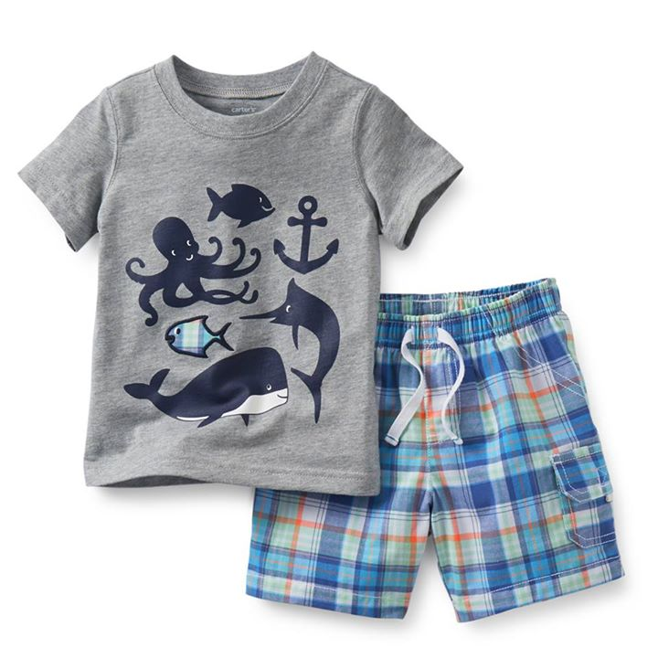 ملابس اطفال شيك ومريحه 460298.jpg