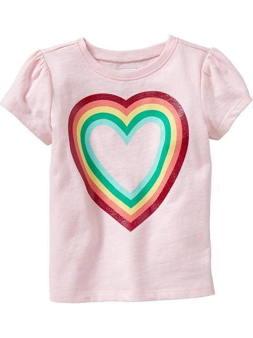 تيشرتات للاطفال الاولاد والبنات 2014 460351.jpg
