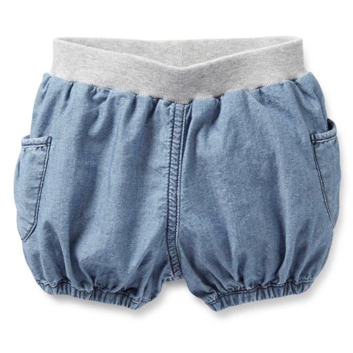 ملابس أطفال مُميّزة ومُريحة! 460368.jpg