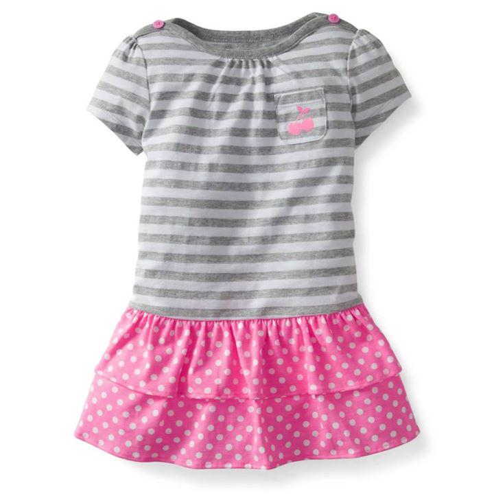 ملابس اطفال شيك ومريحه 460370.jpg