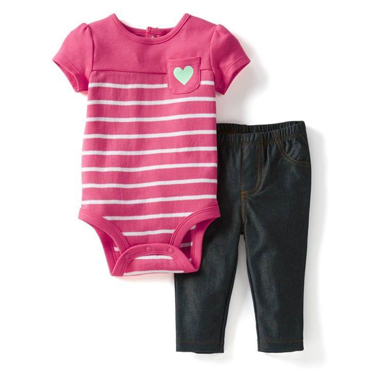 ملابس اطفال شيك ومريحه 460372.jpg