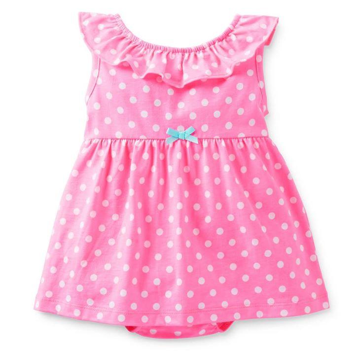 ملابس اطفال شيك ومريحه 460373.jpg