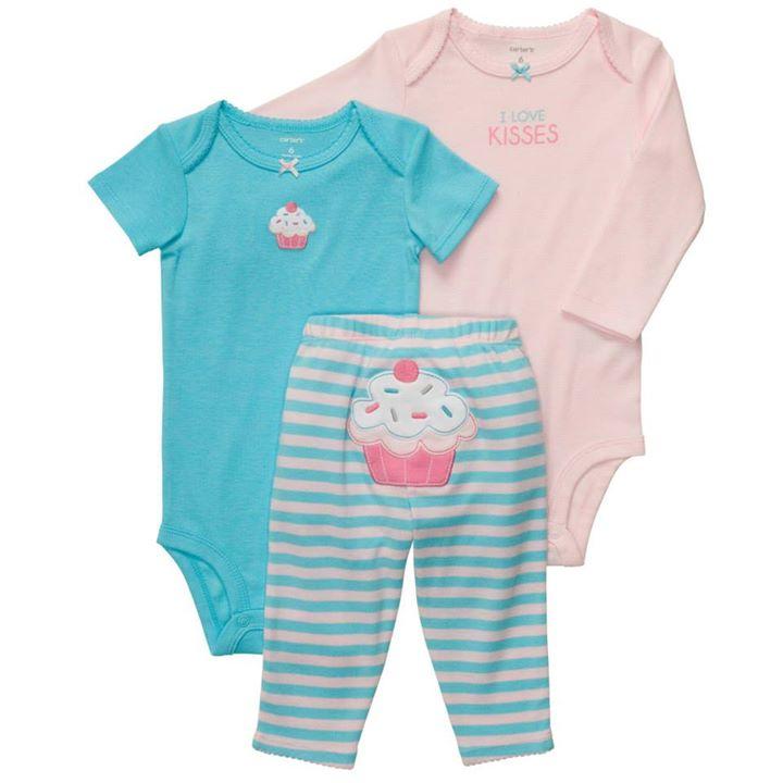 ملابس اطفال شيك ومريحه 460375.jpg