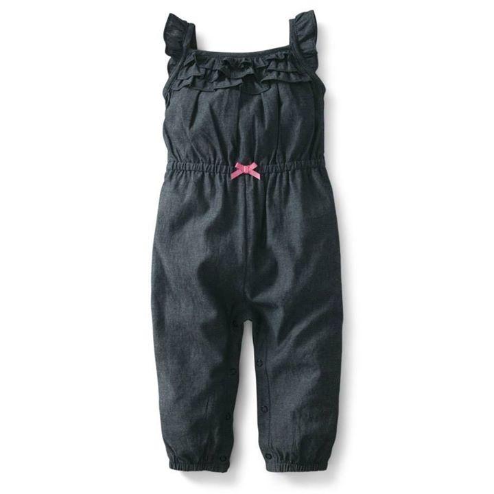 ملابس أطفال مُميّزة ومُريحة! 460420.jpg