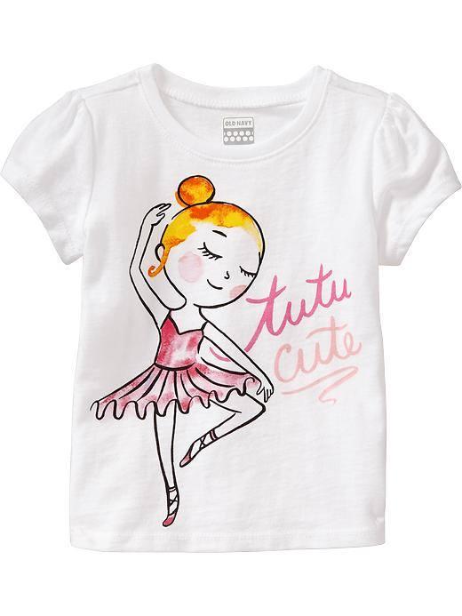 تيشرتات للاطفال الاولاد والبنات 2014 460422.jpg