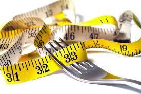 لاستعادة التوازن الغذائي 461394.jpg