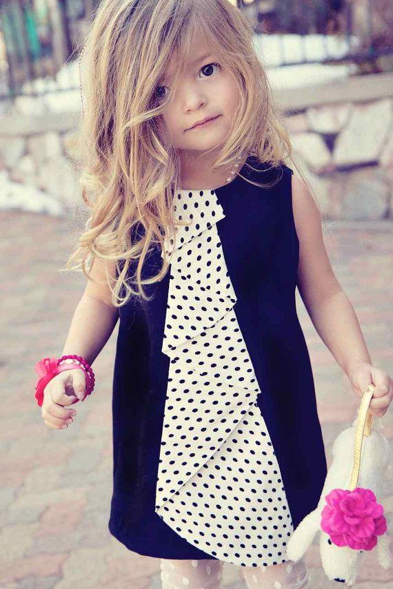 فساتين بنات رائعة وجميلة احلى وارق فساتين البنات 461578.jpg