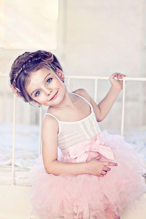 فساتين بنات رائعة وجميلة احلى وارق فساتين البنات 461579.jpg