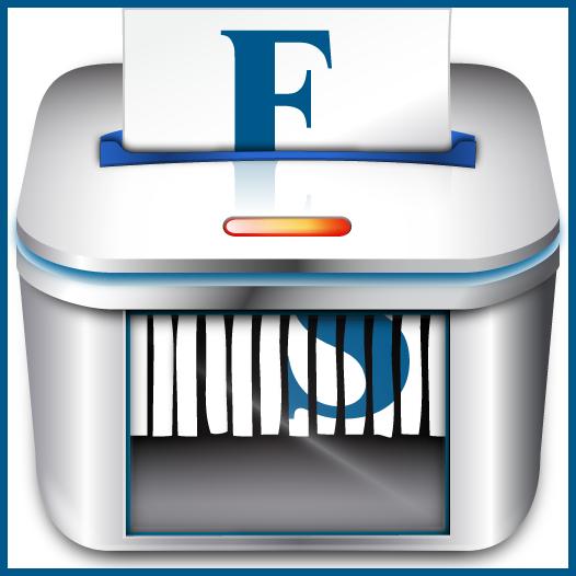 خصوصياتك الشخصية إسترجاع File Shredder 461766.png