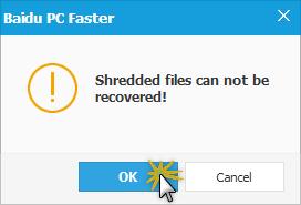 خصوصياتك الشخصية إسترجاع File Shredder 461776.png