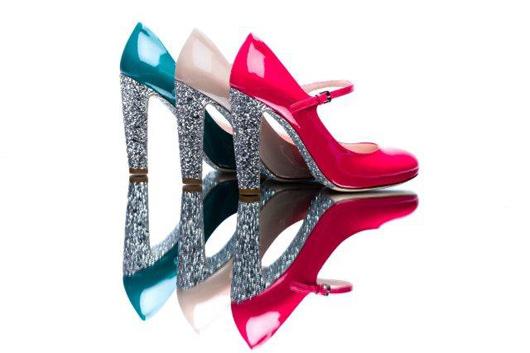 شنط واحذية أحدث موديلات من Miu Miu شنط وأحذية رائعة من Miu Miu 462205.jpg