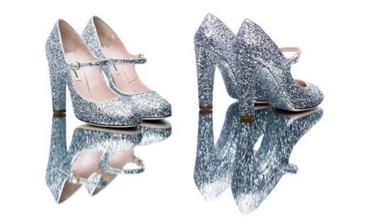 شنط واحذية أحدث موديلات من Miu Miu شنط وأحذية رائعة من Miu Miu 462206.jpg