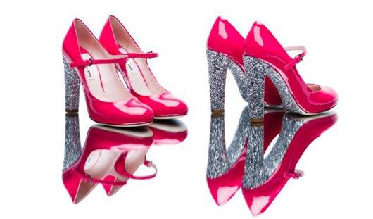 شنط واحذية أحدث موديلات من Miu Miu شنط وأحذية رائعة من Miu Miu 462207.jpg