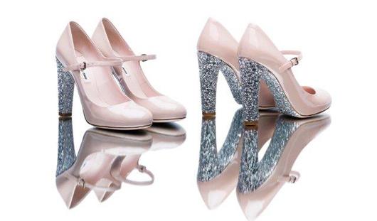 شنط واحذية أحدث موديلات من Miu Miu شنط وأحذية رائعة من Miu Miu 462208.jpg